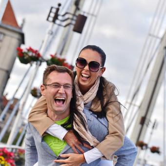Fotografo paslaugos vestuvėm, renginiam, produktam, NT / Matas Laužadis / Darbų pavyzdys ID 587037