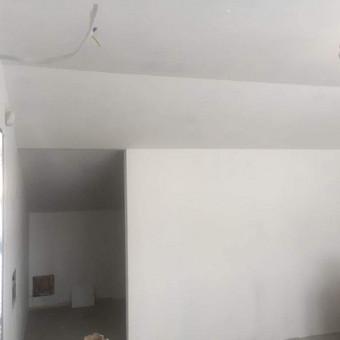 statybos ir remonto darbai / žygimantas / Darbų pavyzdys ID 587431