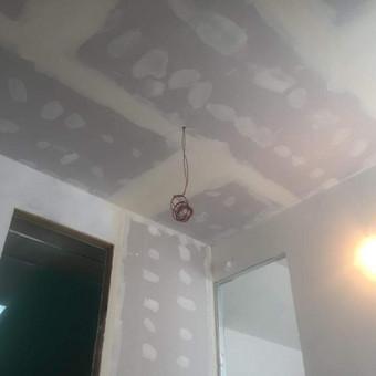 statybos ir remonto darbai / žygimantas / Darbų pavyzdys ID 587437