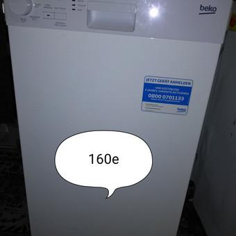 Buitinės technikos remontas Panevėžyje ir raione / Aleksandr / Darbų pavyzdys ID 587681