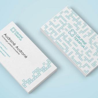 DO | Grafikos dizainerė, maketuotoja / Dovilė Pakutinskaitė / Darbų pavyzdys ID 589411