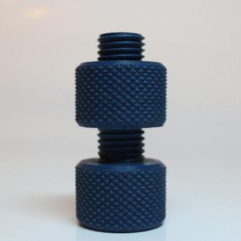 Plastikinių detalių gaminimas bei projektavimas / Liudas Staugaitis / Darbų pavyzdys ID 591517