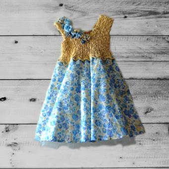 Vienetiniai megzti ir siūti autoriniai rūbai, gaminiai ir t. / Elana S. K. / Darbų pavyzdys ID 592057