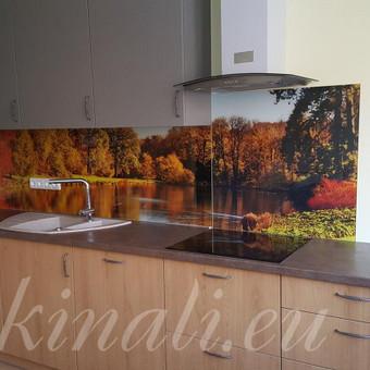 SKINALI - Virtuviniai stiklai / Skinali.eu / Darbų pavyzdys ID 592183
