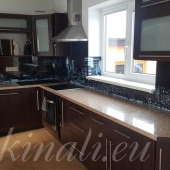 SKINALI - Virtuviniai stiklai / Skinali.eu / Darbų pavyzdys ID 592185