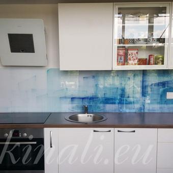 SKINALI - Virtuviniai stiklai / Skinali.eu / Darbų pavyzdys ID 592195