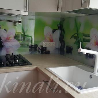 SKINALI - Virtuviniai stiklai / Skinali.eu / Darbų pavyzdys ID 592199