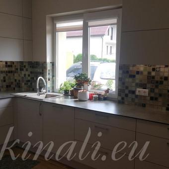 SKINALI - Virtuviniai stiklai / Skinali.eu / Darbų pavyzdys ID 592201