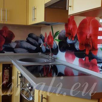 SKINALI - Virtuviniai stiklai / Skinali.eu / Darbų pavyzdys ID 592205
