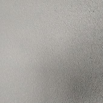 Grindų betonavimas / Šildomų grindų betonavimas / Dangiras / Darbų pavyzdys ID 593683