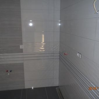 Elektros montavimo darbai. / Marius Ž. / Darbų pavyzdys ID 594457