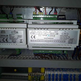Elektros darbai / Namų instaliacijos / Darbų pavyzdys ID 596273