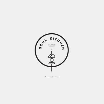 Graphic / digital design  ( UI / UX ) / Laura / Darbų pavyzdys ID 597815