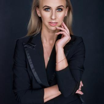 Fotografė Klaipėdoje / Brigita Baupkienė / Darbų pavyzdys ID 599033