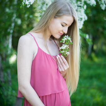 Fotografė Klaipėdoje / Brigita Baupkienė / Darbų pavyzdys ID 599061