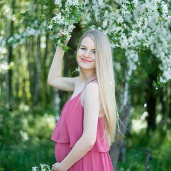 Fotografė Klaipėdoje / Brigita Baupkienė / Darbų pavyzdys ID 599063
