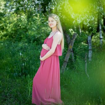 Fotografė Klaipėdoje / Brigita Baupkienė / Darbų pavyzdys ID 599069