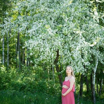 Fotografė Klaipėdoje / Brigita Baupkienė / Darbų pavyzdys ID 599071