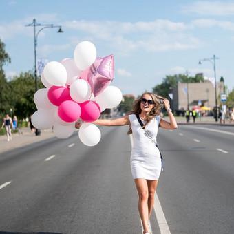 Fotografė Klaipėdoje / Brigita Baupkienė / Darbų pavyzdys ID 599083