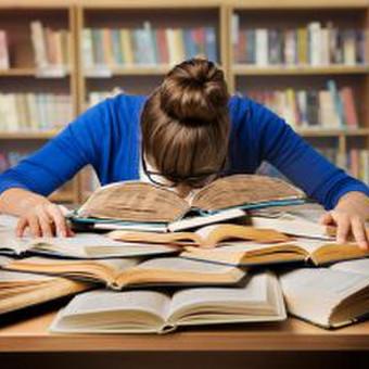 Konsultacijos, pagalba (ir labai skubi) TEISĖS studentams, rašant baigiamuosius darbus (bakalauras, magistras), sprendžiant uždavinius.