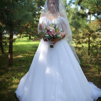 Fotografavimo paslaugos / Asta Laužikaitė-Pralgauskienė / Darbų pavyzdys ID 599397