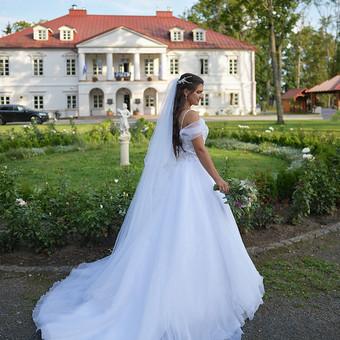 Fotografavimo paslaugos / Asta Laužikaitė-Pralgauskienė / Darbų pavyzdys ID 599413