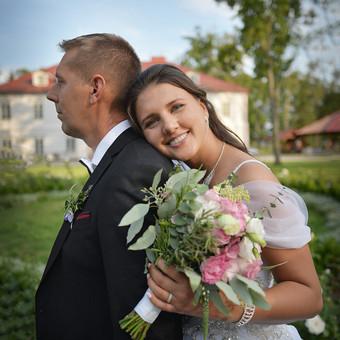 Fotografavimo paslaugos / Asta Laužikaitė-Pralgauskienė / Darbų pavyzdys ID 599415