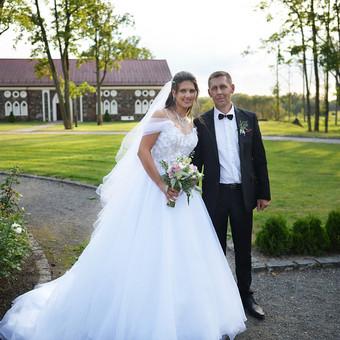 Fotografavimo paslaugos / Asta Laužikaitė-Pralgauskienė / Darbų pavyzdys ID 599419