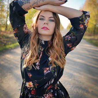 Fotografavimo paslaugos / Asta Laužikaitė-Pralgauskienė / Darbų pavyzdys ID 599463