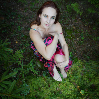 Fotografavimo paslaugos / Asta Laužikaitė-Pralgauskienė / Darbų pavyzdys ID 599465