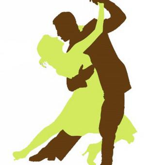 Šokiai, šokių pamokos, šokių kursai / Boogie dance / Darbų pavyzdys ID 599641