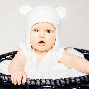 vaiku, seimos fotografas kaune aistes fotografija