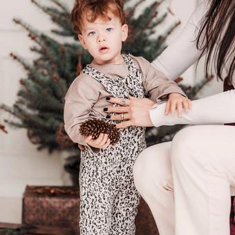 Orinta Mass photography-vestuvių ir šeimos fotografė / Orinta Masytė / Darbų pavyzdys ID 599819
