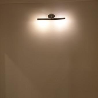 Atestuoto elektriko paslaugos / Laimonas / Darbų pavyzdys ID 599251