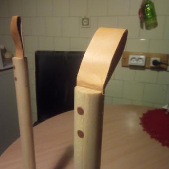 Medžio darbai, stalius/dailide, nestandartiniai gaminiai / Igor Prochorcuk / Darbų pavyzdys ID 601557