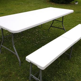 Palapinių ir pavilijonų nuoma - baltospalapines.lt / Baltos Palapines / Darbų pavyzdys ID 601625