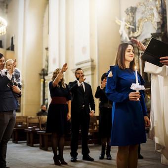 Fotografė Kristina Duršaitė / Kristina Duršaitė / Darbų pavyzdys ID 602531