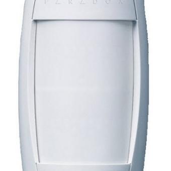 """Apsaugos sistemos namams, signalizacija ir montavimas / UAB """"Frankas"""" / Darbų pavyzdys ID 603173"""