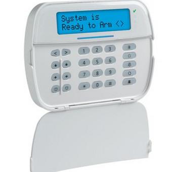"""Apsaugos sistemos namams, signalizacija ir montavimas / UAB """"Frankas"""" / Darbų pavyzdys ID 603175"""