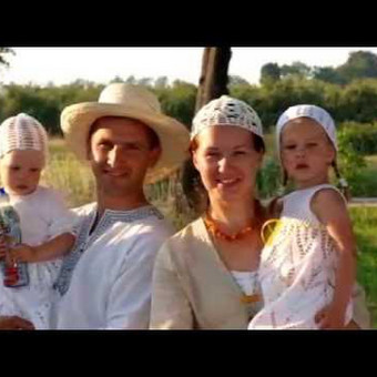 Renginių ir lietuviškų apeigų vedėja, atlikėja Skalsa Daiva / UAB Kruenta / Darbų pavyzdys ID 604187