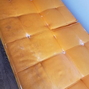 """""""Švaros ekspresas"""" - baldų, kilimų, langų, patalpų valymas / Švaros ekspresas / Darbų pavyzdys ID 558707"""