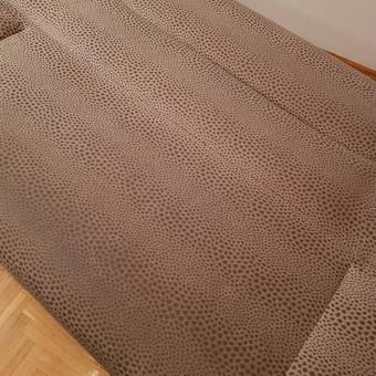 """""""Švaros ekspresas"""" - baldų, kilimų, langų, patalpų valymas / Švaros ekspresas / Darbų pavyzdys ID 604341"""