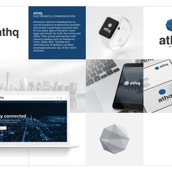 Grafinis / Web / Mobile dizainas ir programavimas (UX/UI)! / Vilius Siugzdinis / Darbų pavyzdys ID 604471