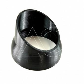3D SPAUSDINIMAS / UAB Plastena / Darbų pavyzdys ID 604529