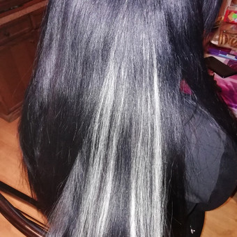Plauku priauginimas Klaipedoje,Siluteje. / Rima / Darbų pavyzdys ID 604711