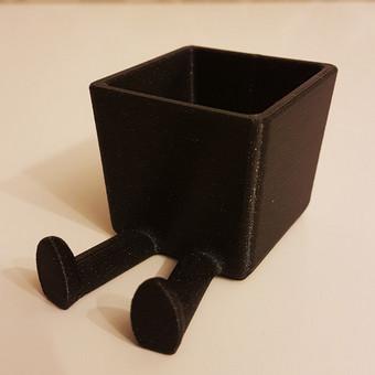 3D spausdinimas / Vainius Ramanauskas / Darbų pavyzdys ID 607213