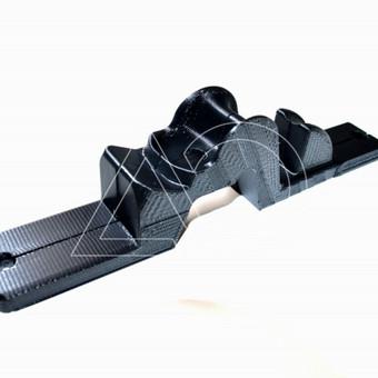 3D SPAUSDINIMAS / UAB Plastena / Darbų pavyzdys ID 607919