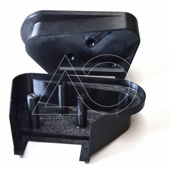 3D SPAUSDINIMAS / UAB Plastena / Darbų pavyzdys ID 607925