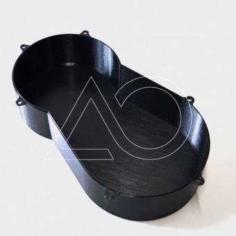 3D SPAUSDINIMAS / UAB Plastena / Darbų pavyzdys ID 607927