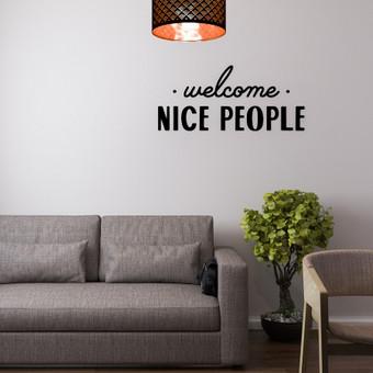 Interjero dizaineris / blur wall / Darbų pavyzdys ID 607983